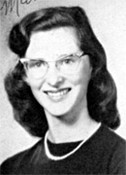 Marva Lee Neitzel