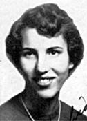 Sylvia Obermeyer