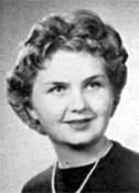 Marge Swanson