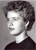 InaRae Chittim (1958)
