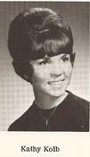 Kathy Kolb