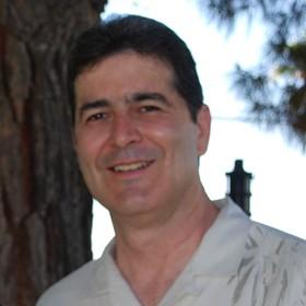 Robert Manzanares