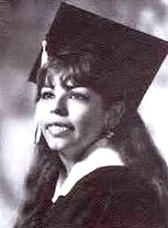Emma Acosta '71