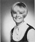 Diana Kay Donaldson