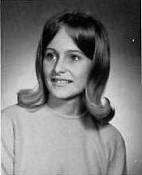 Kathy Diane Dunn
