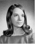 Donna Kaufman