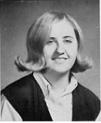 Brenda Kelsey