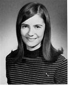 Carol Rinsch