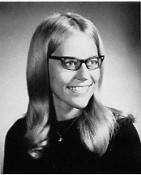 Judith Kay Stout