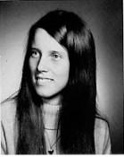 Sandra Liann Thuis