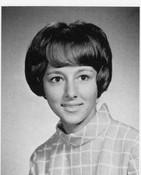 1969 Sarah Clark