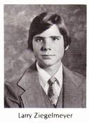 Lawrence Ziegelmeyer