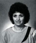 Loretta Hutchinson (Office Occ.)
