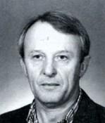 Ernie Moore (Health, Biology)