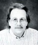 James Walker (English, Drama)