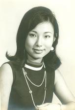 Yuko Ogushi