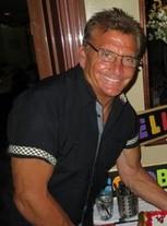 Mark A. Mirabelli