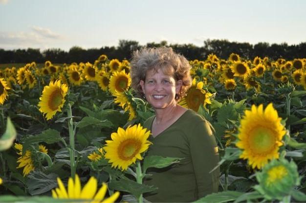 Linda Dolsberry