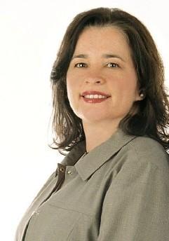 Jean Patrie