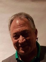 Gary Ball
