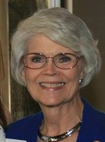 Jan Williamson