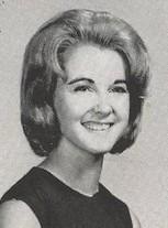 Jackie Black