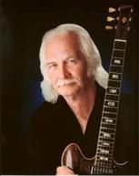 Jerry Hamilton