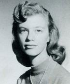 Sheila (Sunny) Reifman