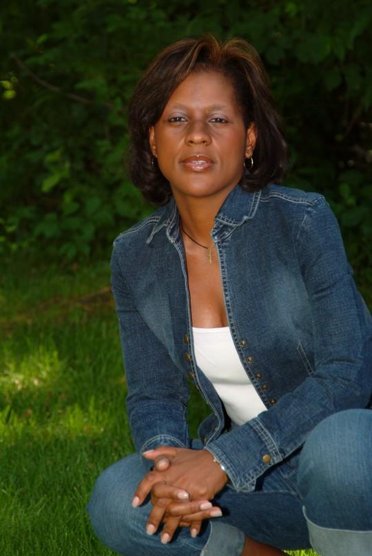 Lori Dow