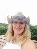 Christine Pechey
