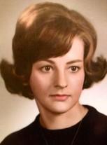 Ann Ziess