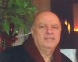 James Perillo