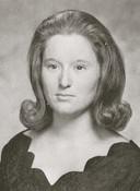 Judith Blong (Peters)