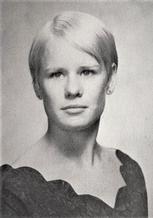 Debbie Bomar