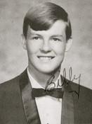 Bill David