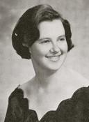 Vickie Draffin (Lavender)
