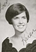 Karen Gunning