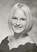 Sandra Hinson