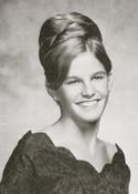 Cheryl Irwin