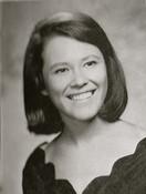 Denise Kopso