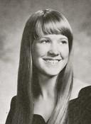 Katherine MacArthur