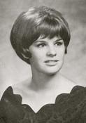 Gail Mahan