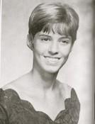 Susan Ogier (Woodruff)
