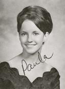 Paula Trzcinski (Salem)