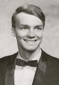 John Vogt (Rosset)