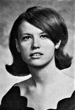 Kathy Amos (Bowers)