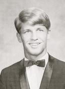 Greg Kensrue