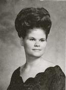 Penny Prentiss (Rivera)