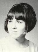 Susan Goethe