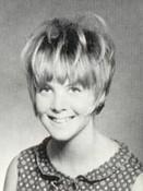 Ann Haynes